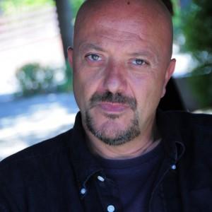 Roberto Pedicini