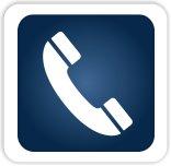 tel-phone