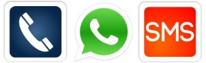 whats-sms-tel-2