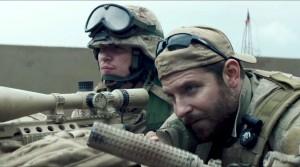 bradley-cooper american sniper