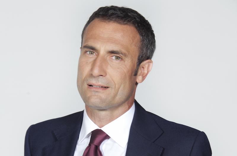 Giorgio_Borghetti