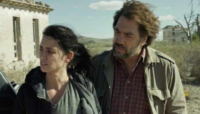 Tutti lo sanno, la voce di Roberto Pedicini (Javier Bardem)